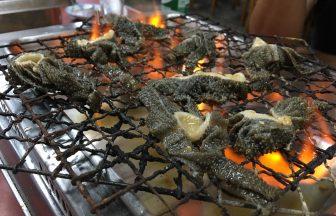 姫路で安くて美味い焼肉が食べたかったら駅からちょっと歩くけどマルフクがおすすめ
