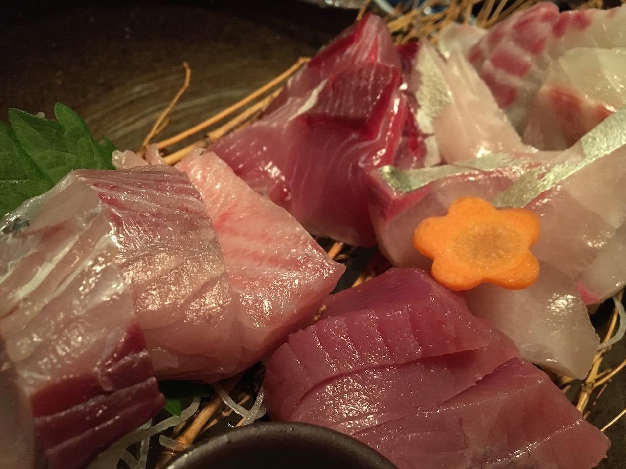 姫路で美味しいと噂の居酒屋 遊膳(ゆうぜん)に潜入レポート