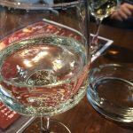 姫路駅前の激安ワイン飲み放題テルミニは飲み過ぎ注意!翌日後悔してもいいなら超おすすめ