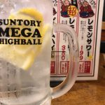 姫路でひとり飲みできる居酒屋を探す旅「殿様餃子」はおすすめできるのか?