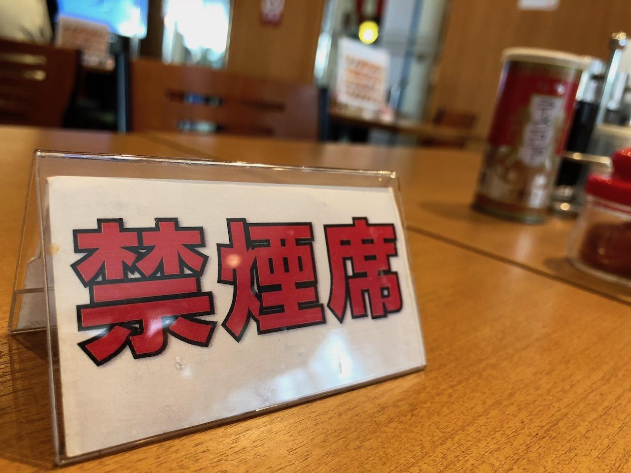 キター!ワンコインランチ!ボートピア姫路のレストランピアこそランチ難民を救う最後の手段なのかも!?
