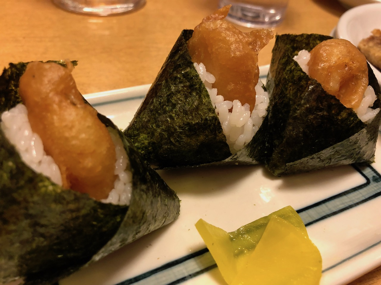 あら美味い!世界の山ちゃん姫路駅前店で死ぬほど手羽先食べてきた!