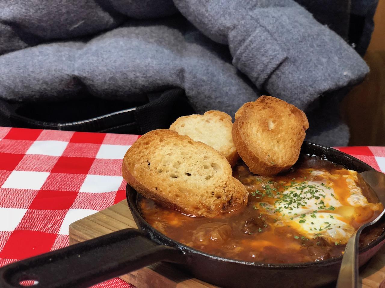 姫路で有名なまるまさのイタリアンで食べ飲み放題!これはアカンやつでした