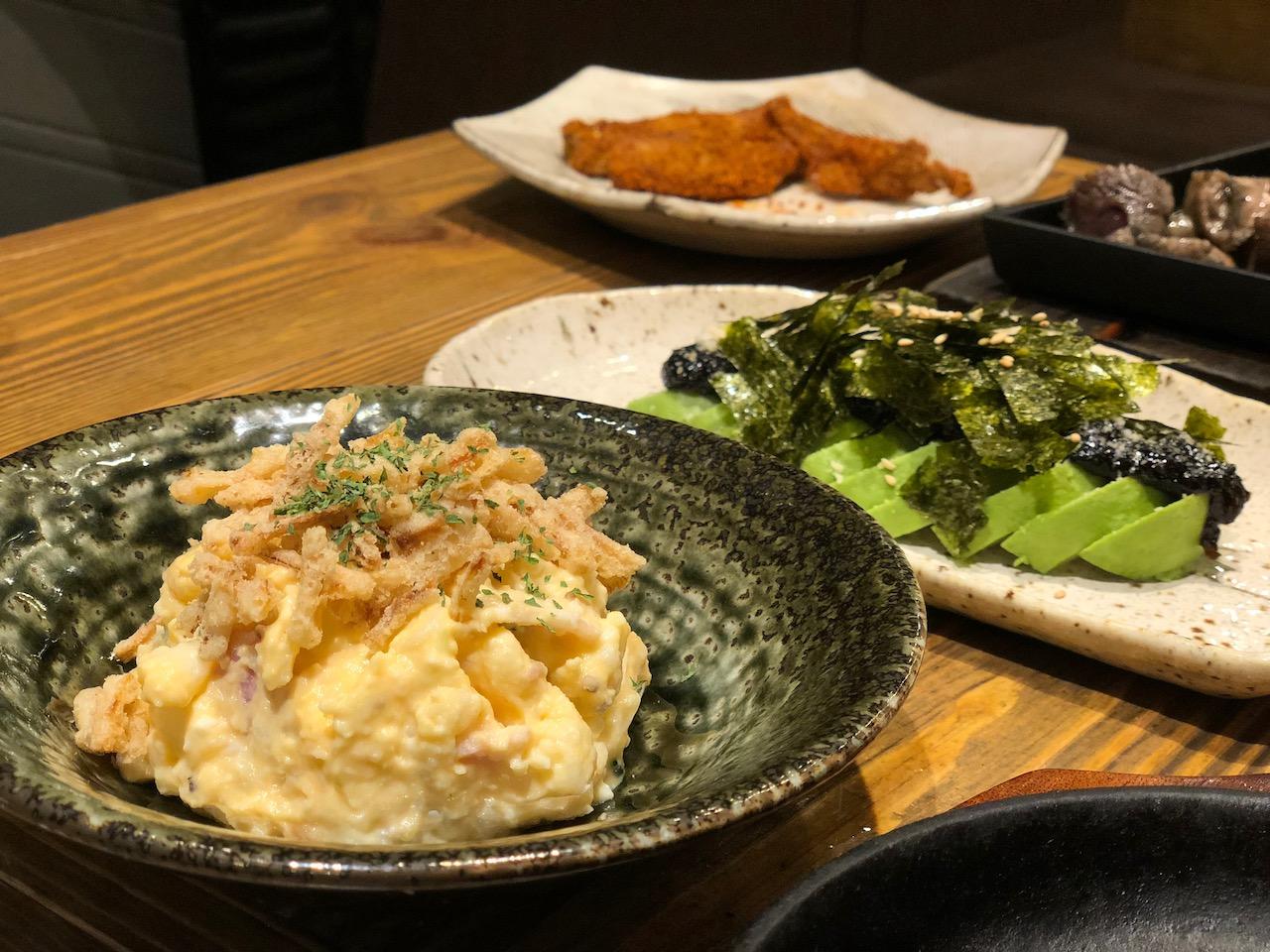 鶏料理が食べたい?それなら姫路駅前の塚田農場は何食べても美味いで!