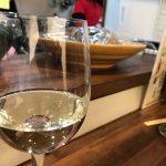 立ち飲み日本酒バル「わが家」で本日も盛り上がったぞ!