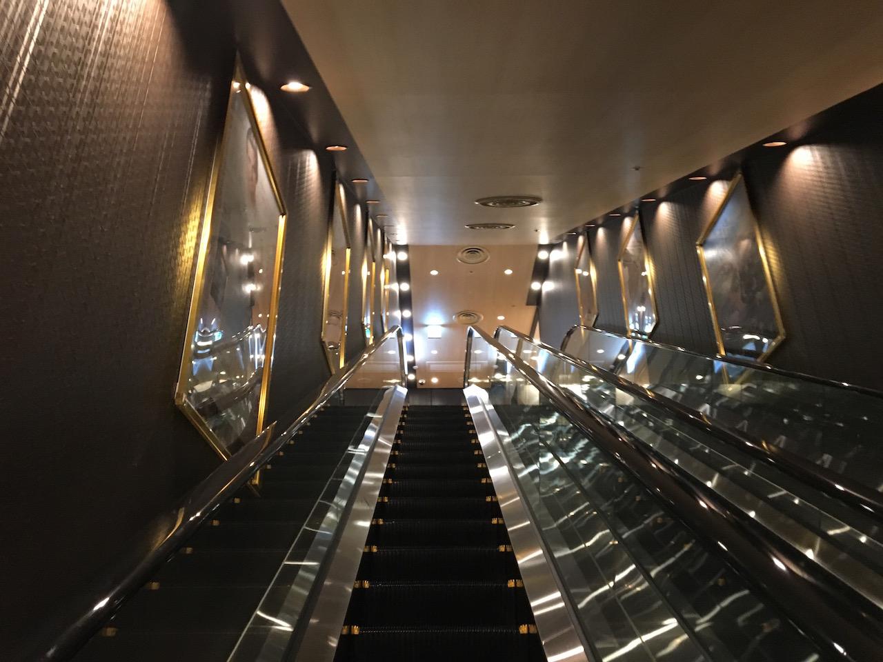 テラッソ姫路のアースシネマズ姫路でネット予約する方法