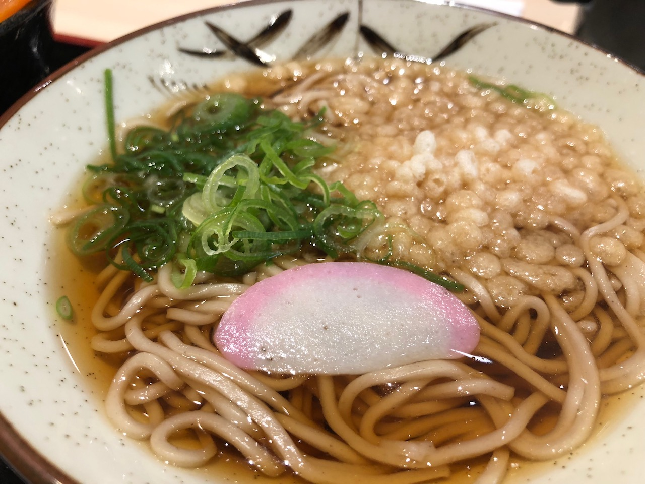 ピオレ姫路ヤング館内の回転寿司「力丸 JR姫路駅店」の海鮮丼ランチが美味すぎた!